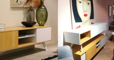 Woonkamer meubels   Furnlovers.nl