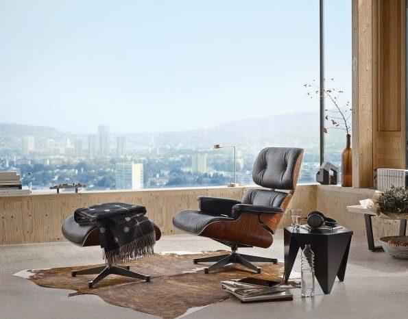 Weekly favourites de mooiste fauteuils furnlovers