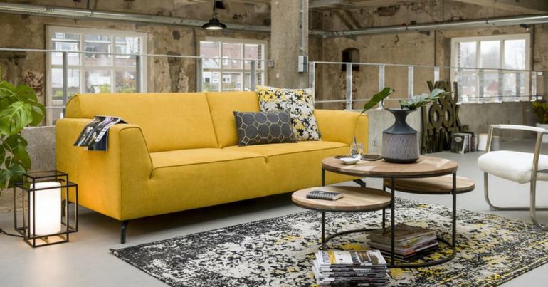 inspiratie bij henders hazel xooon en coco maison. Black Bedroom Furniture Sets. Home Design Ideas