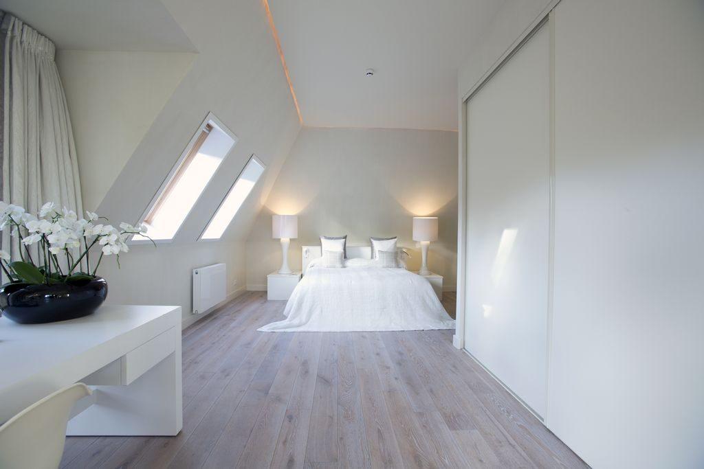 Soorten Vloeren Slaapkamer : Welke soorten vloeren zijn er allemaal furnlovers