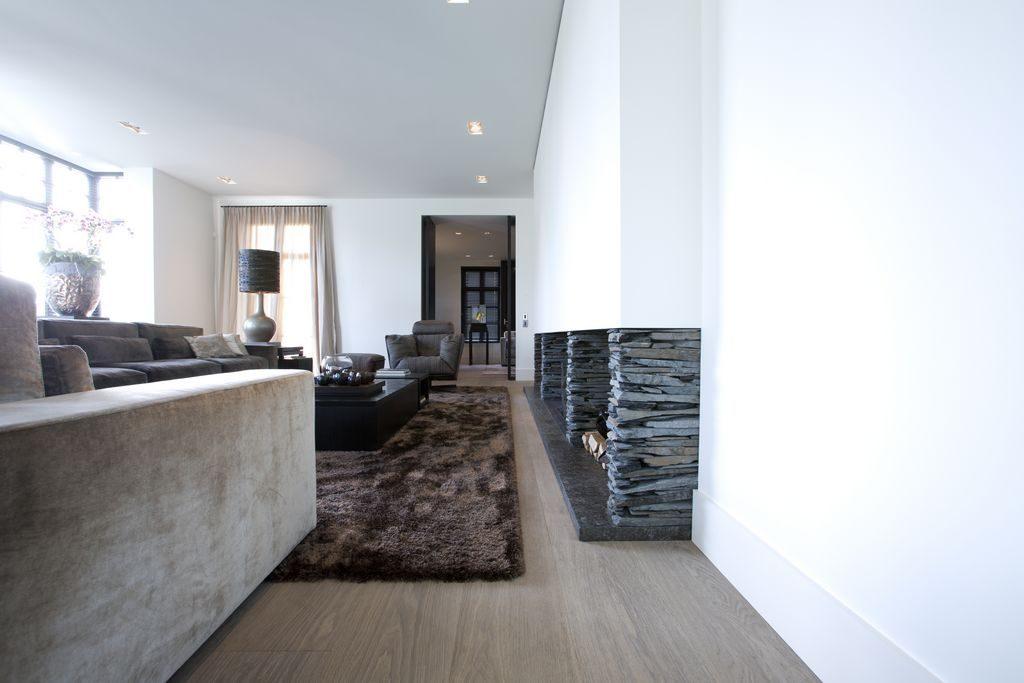 Welke soorten vloeren zijn er allemaal? | Furnlovers.nl