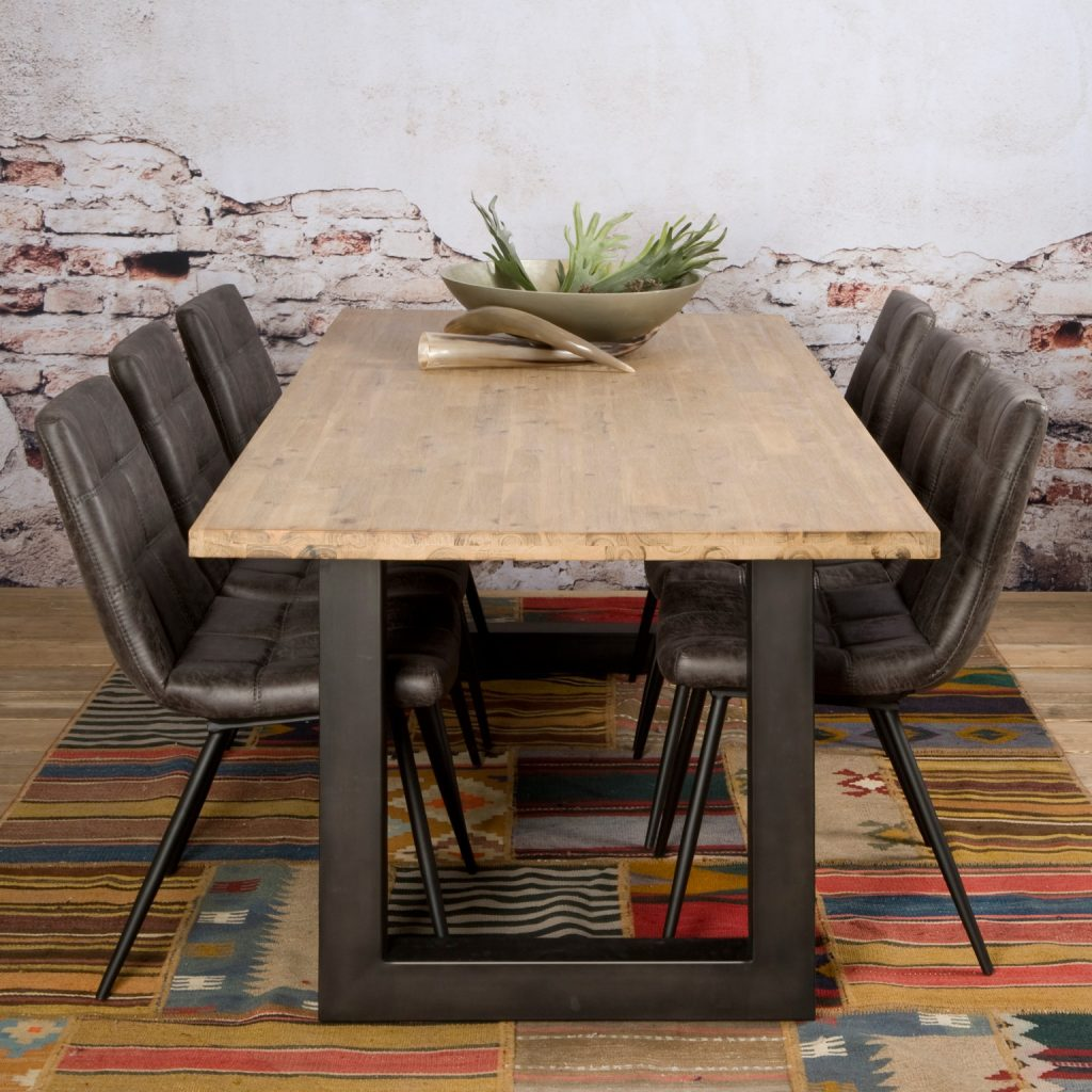 http://www.furnlovers.nl/wp-content/uploads/2018/02/tower-living-eettafel-trego-220-x-100cm-tower-living-1024x1024.jpg