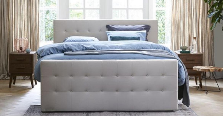 Budget styling van de slaapkamer | Furnlovers.nl