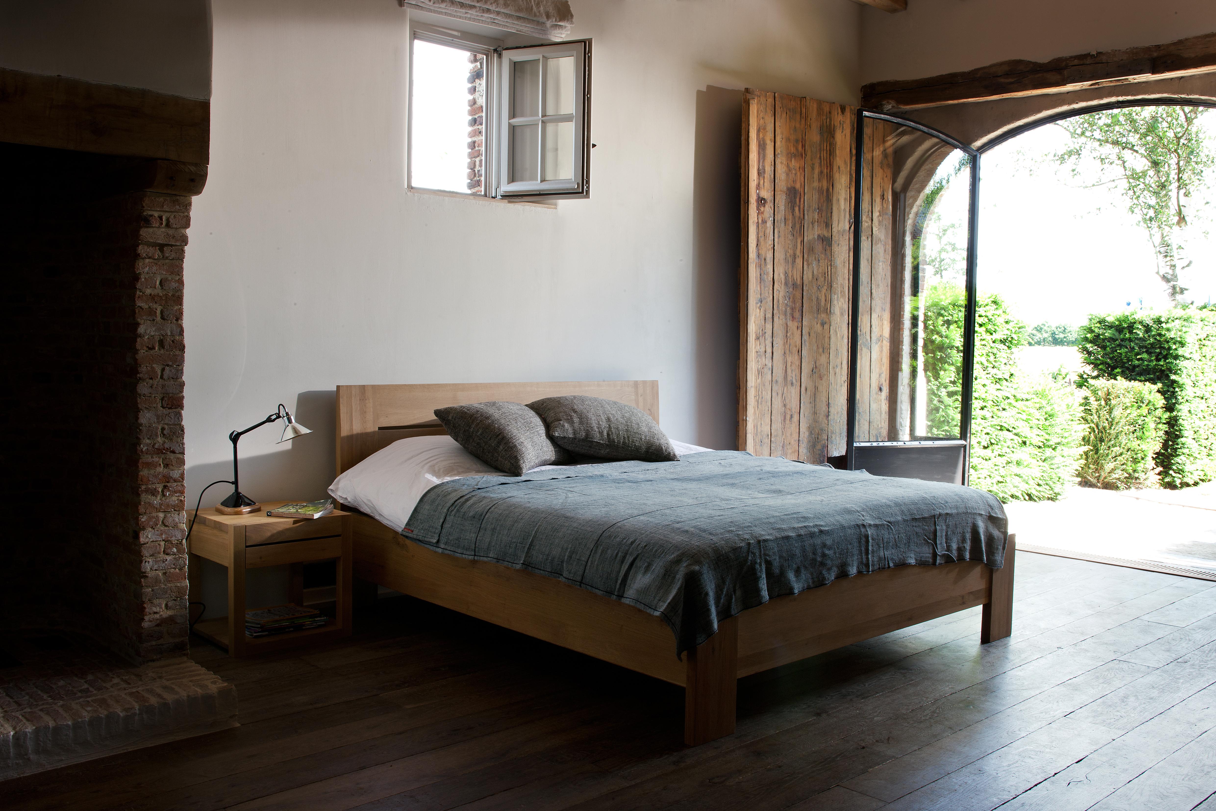 slaapkamer kastjes voor naast je bed