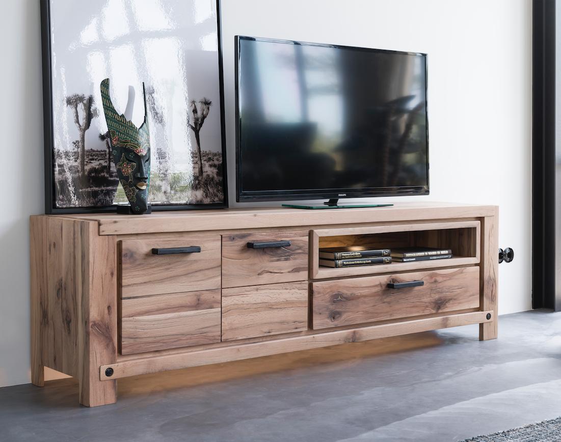 Page tv meubels en audio meubels nu online en snel bestellen