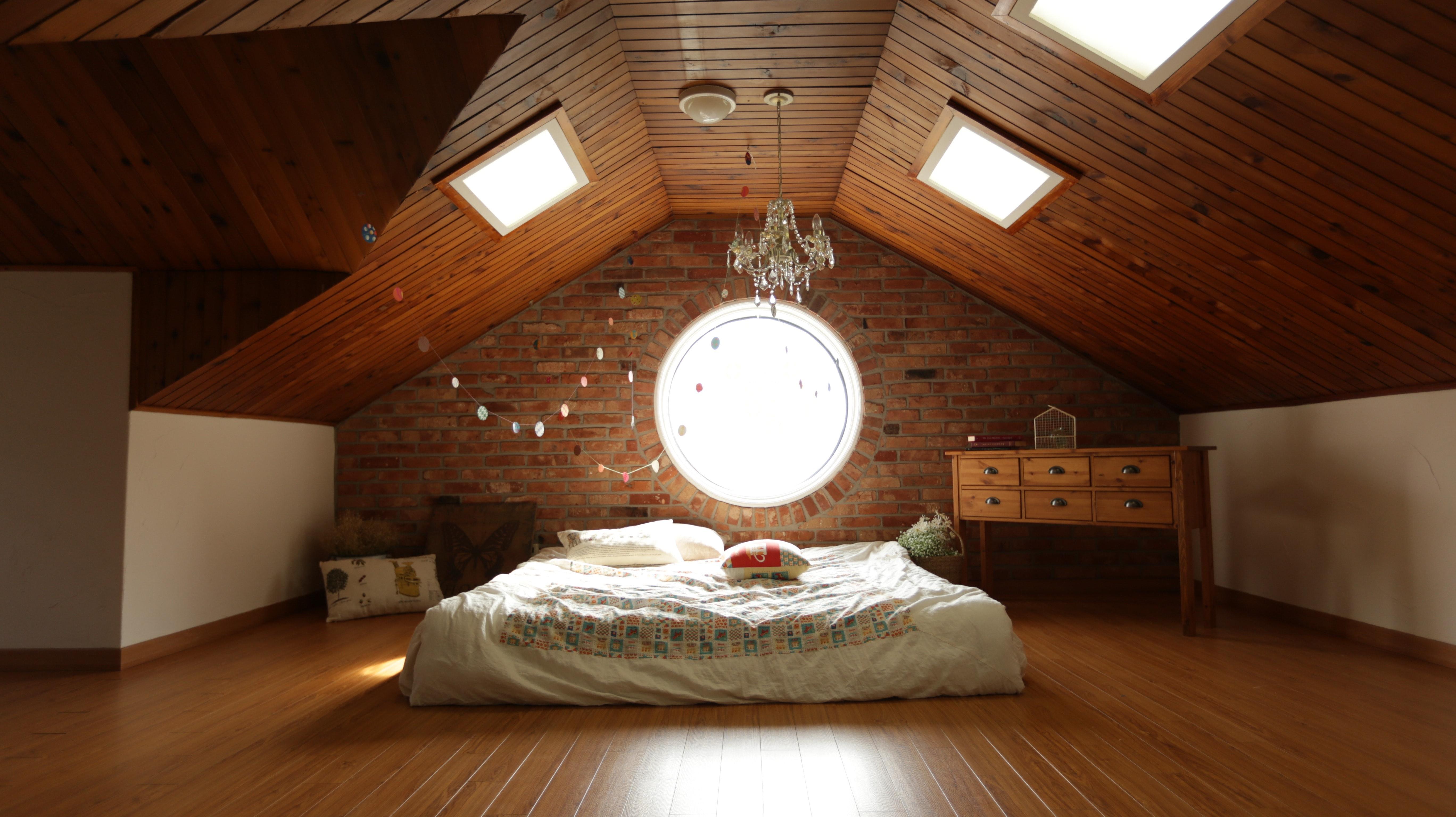 Je slaapkamer inrichten: waar moet je op letten? | Furnlovers.nl