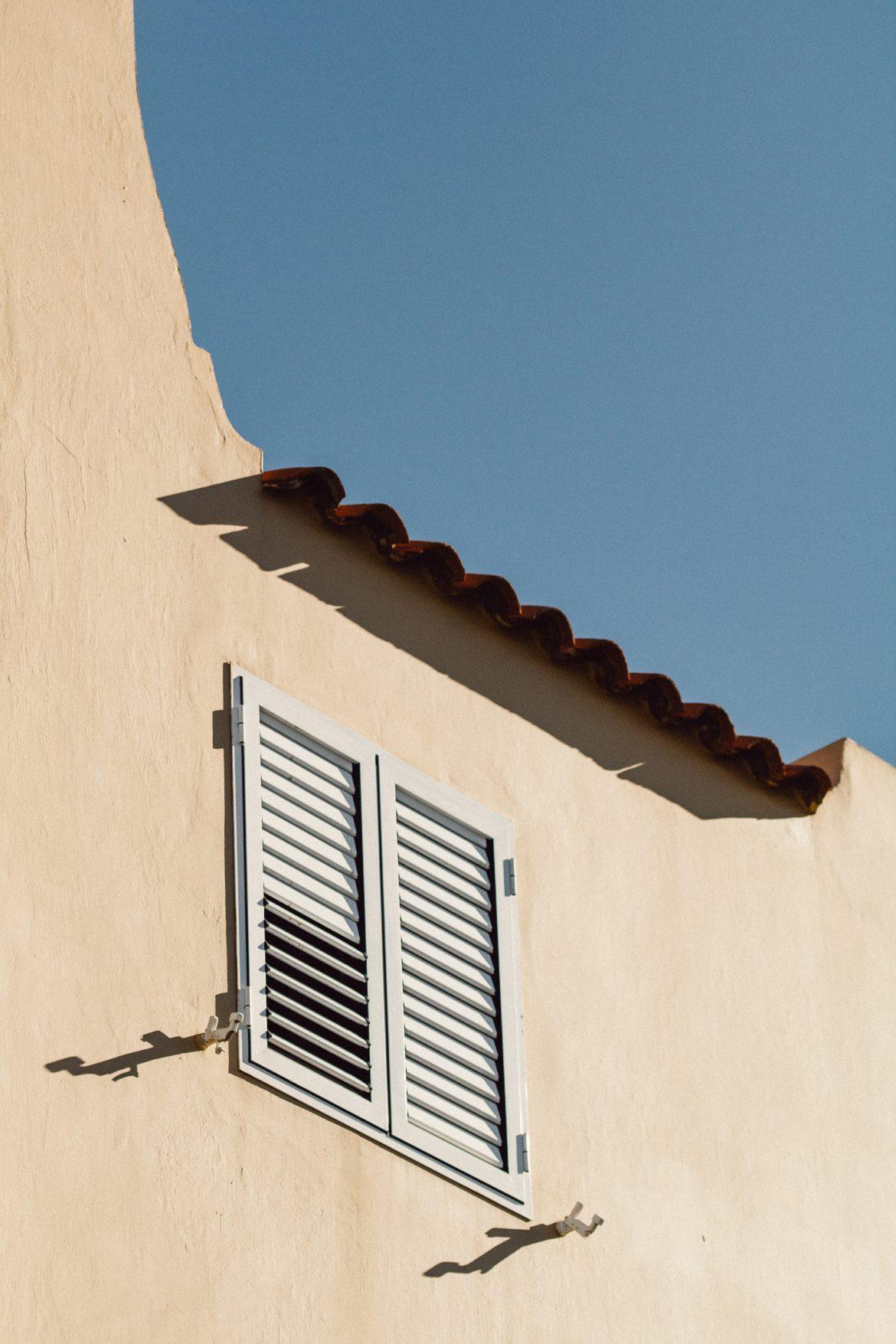 Welke zonwering past het beste bij mijn interieur? | Furnlovers.nl