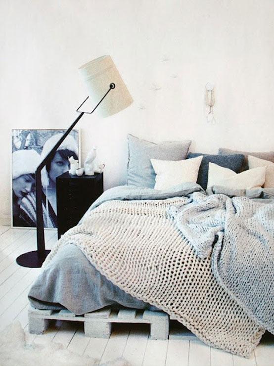 pallet-bed2