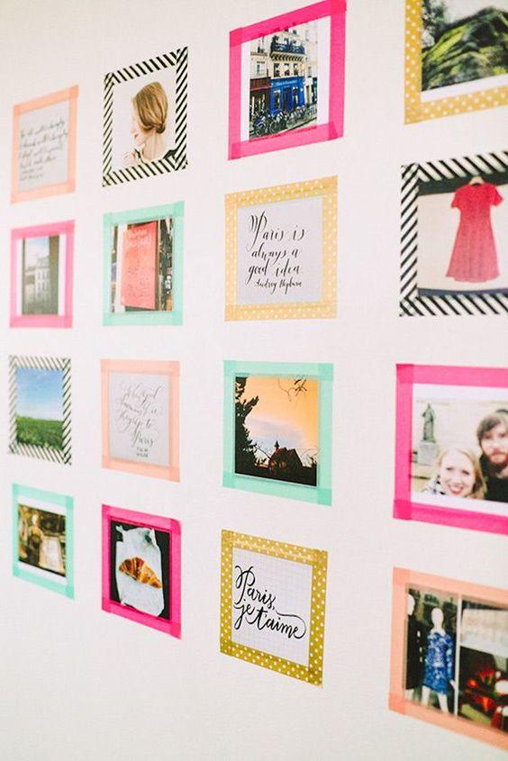 bron blog.blinds.com