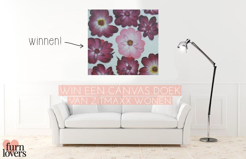 furnlovers-zitmaxx-canvas-winactie