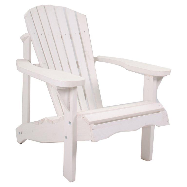 sens-line-jumbo-canadian-loungestoel
