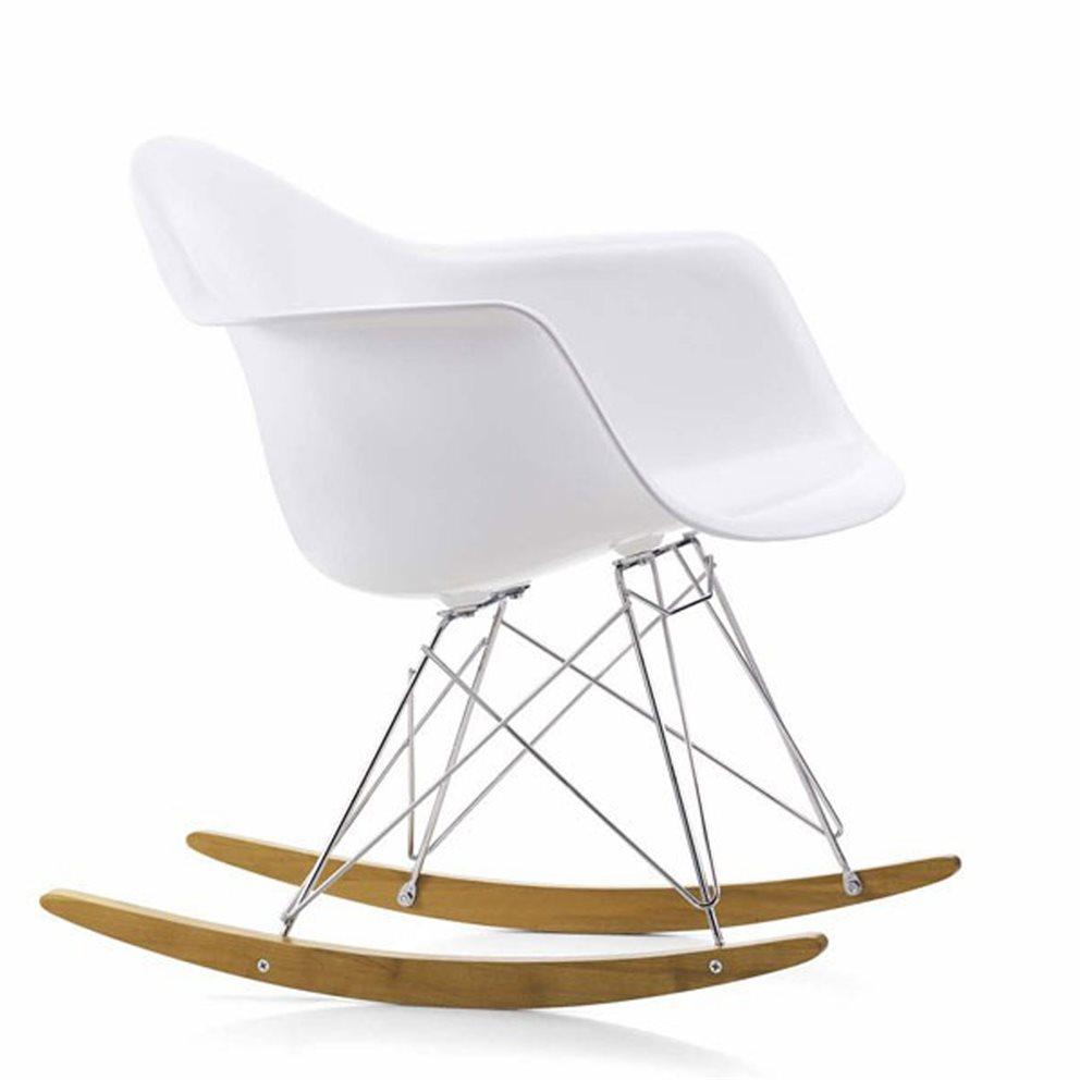 vitra-eames-rar-stoel