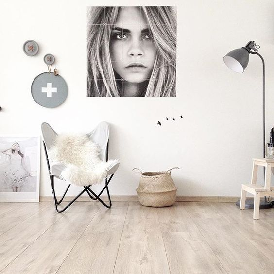 interiorlove81_1