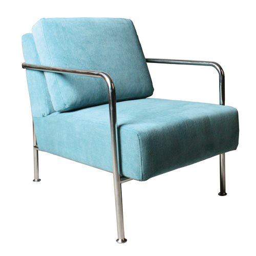 zuiver-rib-x-bang-fauteuil