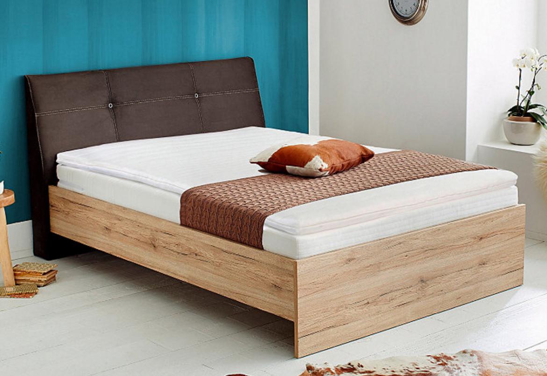Matras Kopen Tips : Tips voor het kopen van het juiste bed of boxspring furnlovers