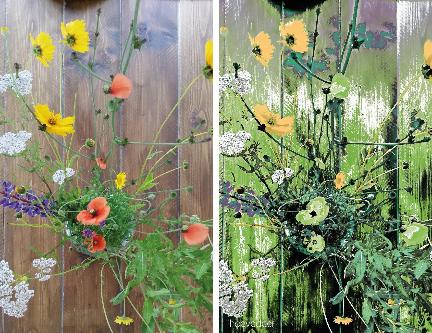 bewerkte bloemen-01