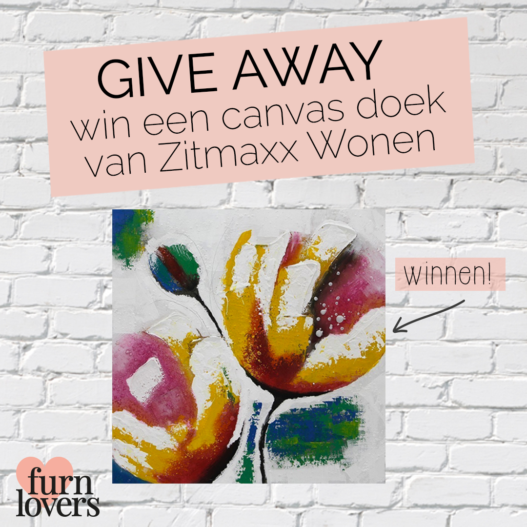 furnlovers-zitmaxx-canvas-winactie-insta