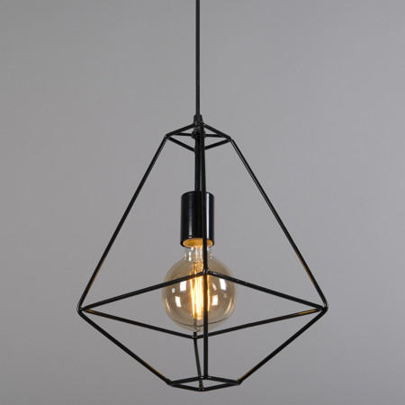 lamppie