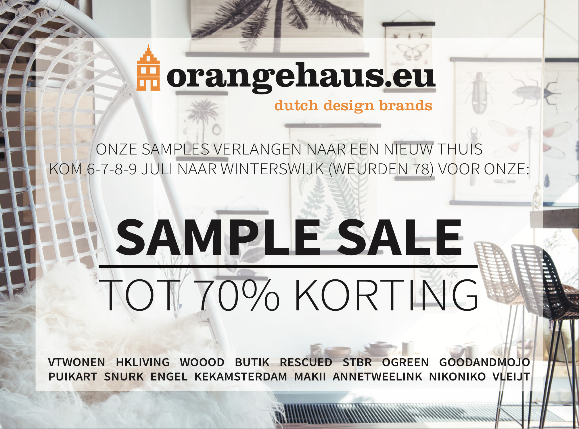 orangehaus_samplesale_AN