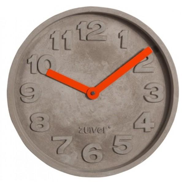 zuiver_-_concrete_time_-_eyoba_1_