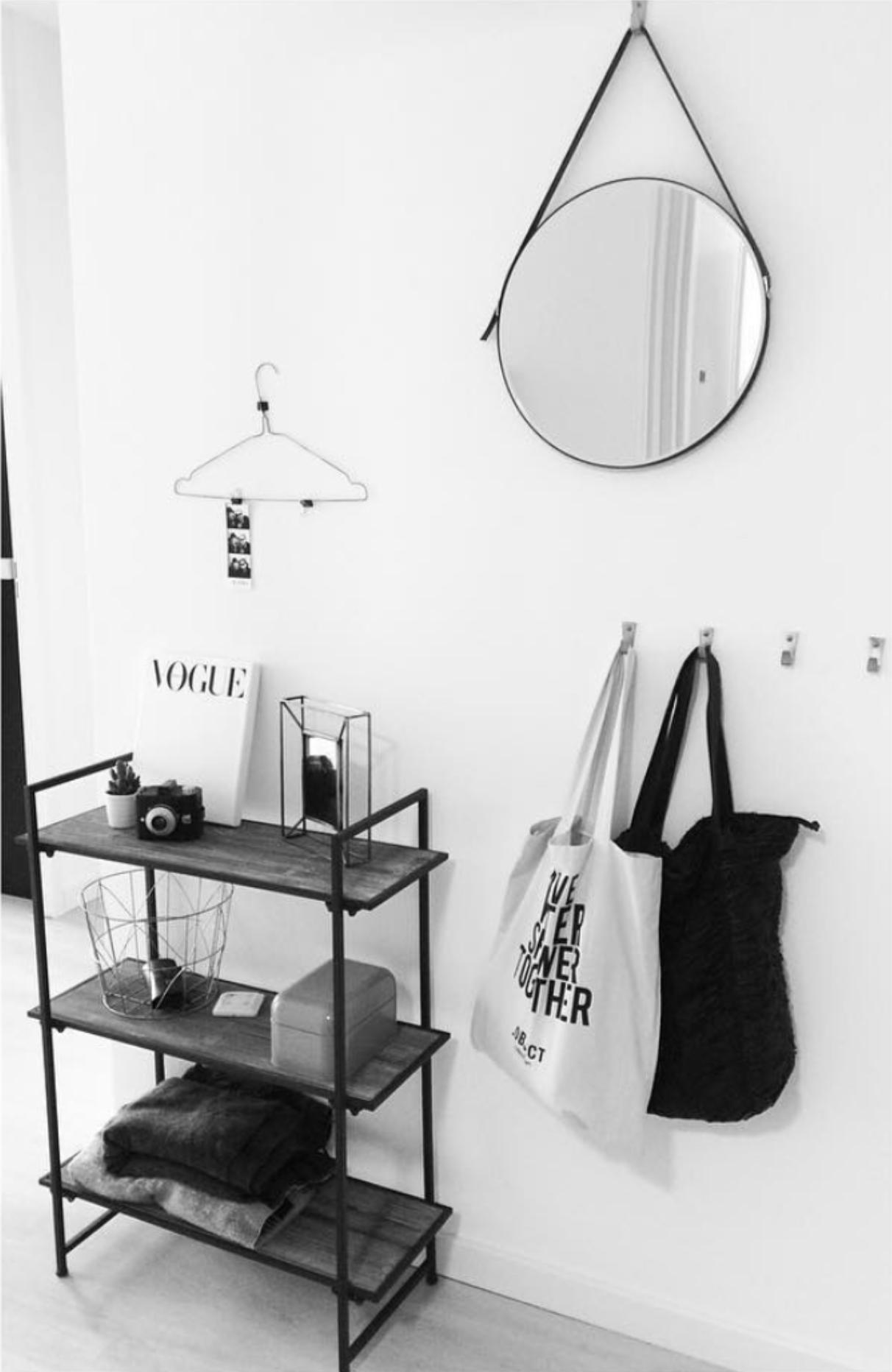 4-spiegel