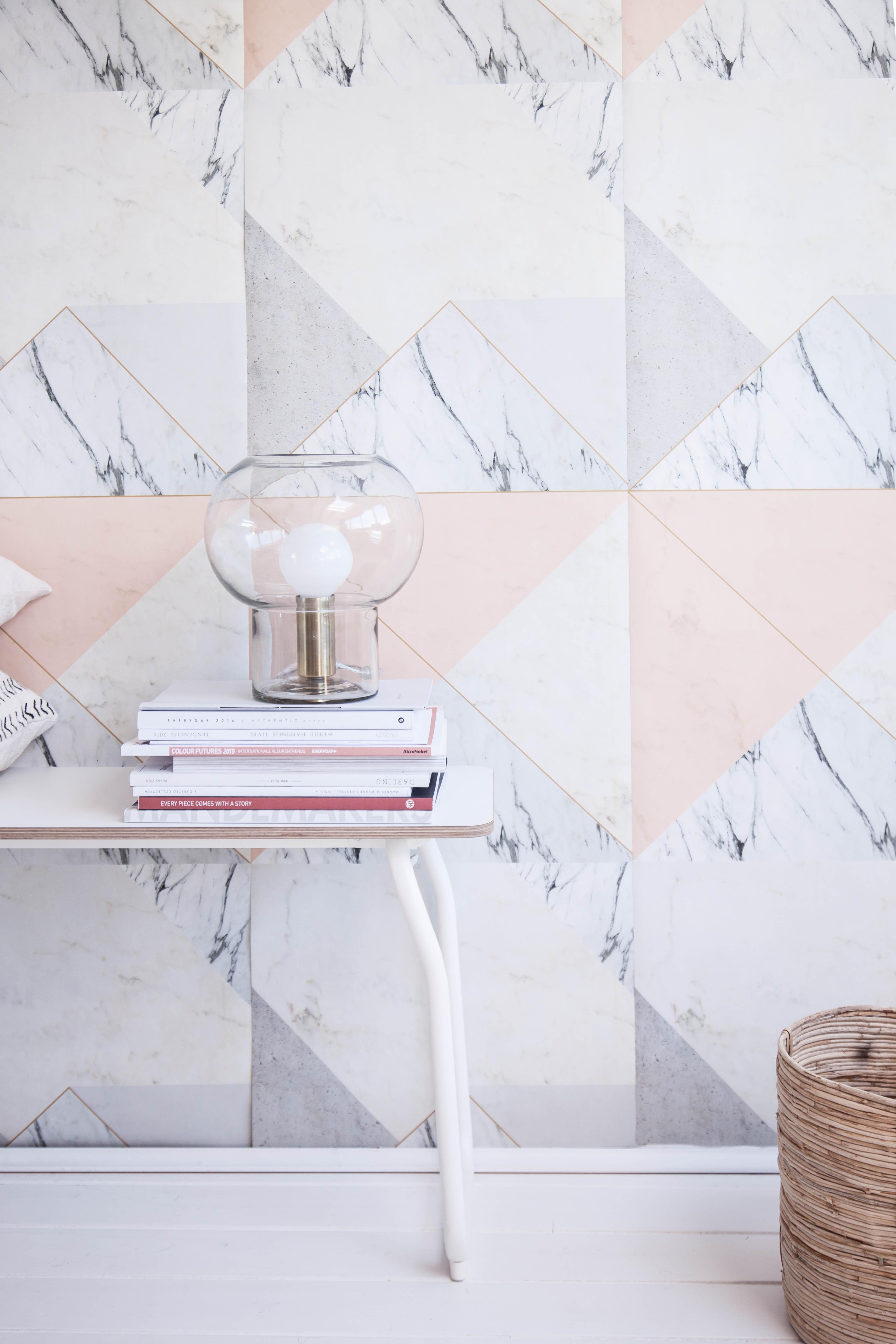 wallpaper-marble-2-0-apricot-peach_detail