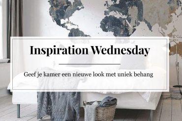 Inspiration interior