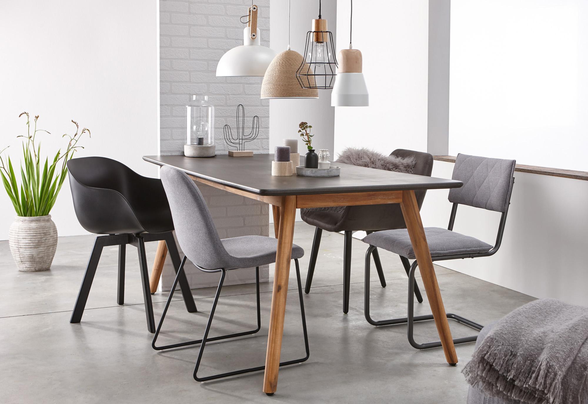 lampen-meubels