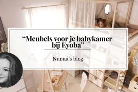 Eyoba