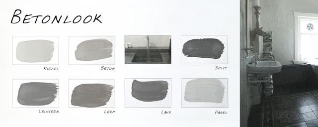 betonlook-verf