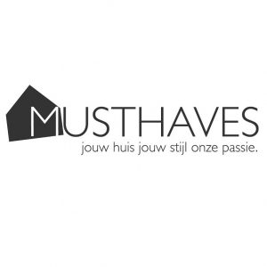 musthaves2