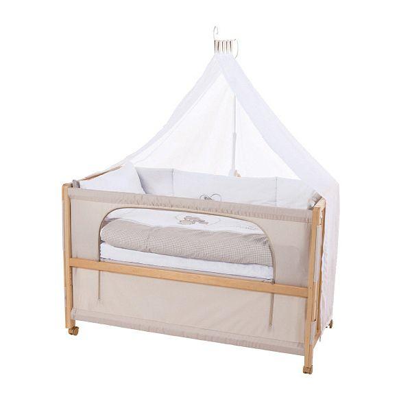 liebhabaer-room-bed-1213840