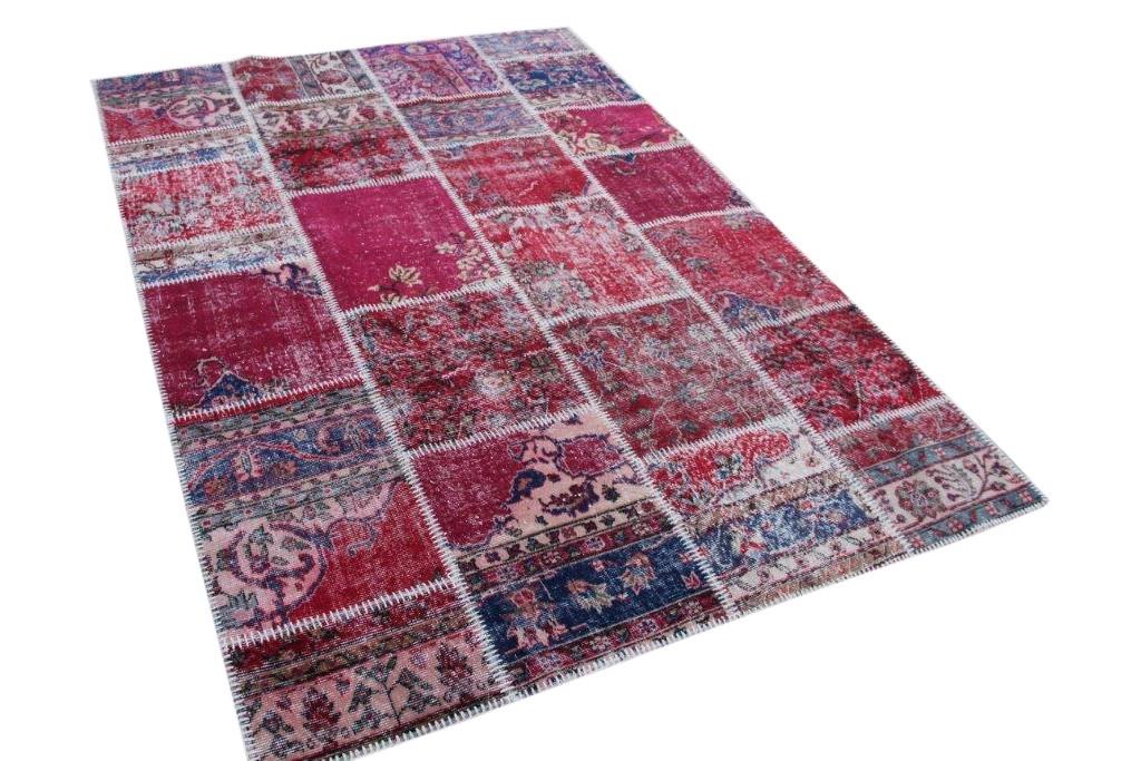 patchwork-vloerkleed-7081-240cm-x-170cm-490_1__2