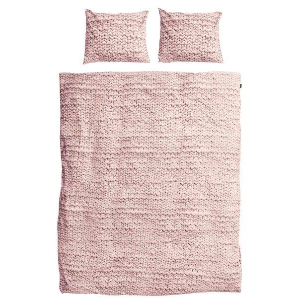 snurk-twirre-dekbedovertrek-pink-2_3