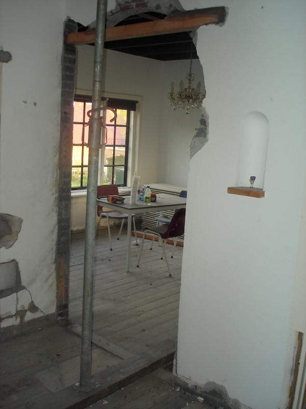 Verbouwing 2011 (47)