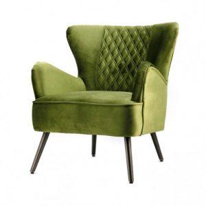 eleonora-fauteuil-daisy-kleur-groen-eleonora