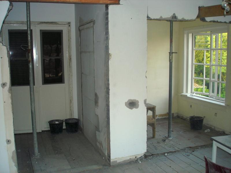 Verbouwing 2011 (48)