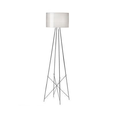 flos-ray-flos-f2-terra-dim-fl-f5921009-product-product-detail