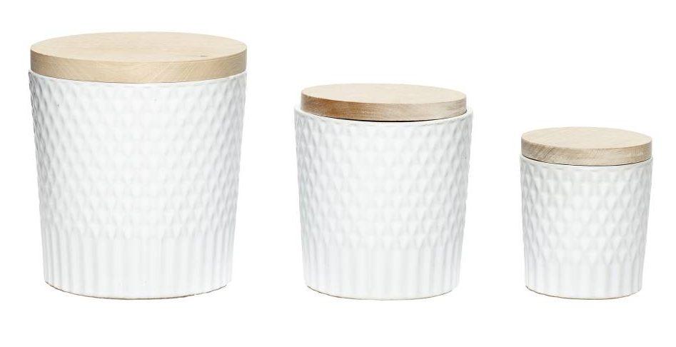 hubsch-huebsch-voorraad-potten-keramiek-3-stuks