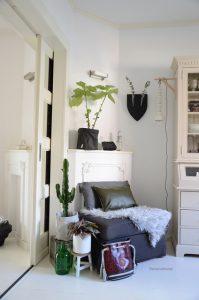 woonathome, paperbags, batikstempel, geweivaas, hanglamp, piticuiti tas W@