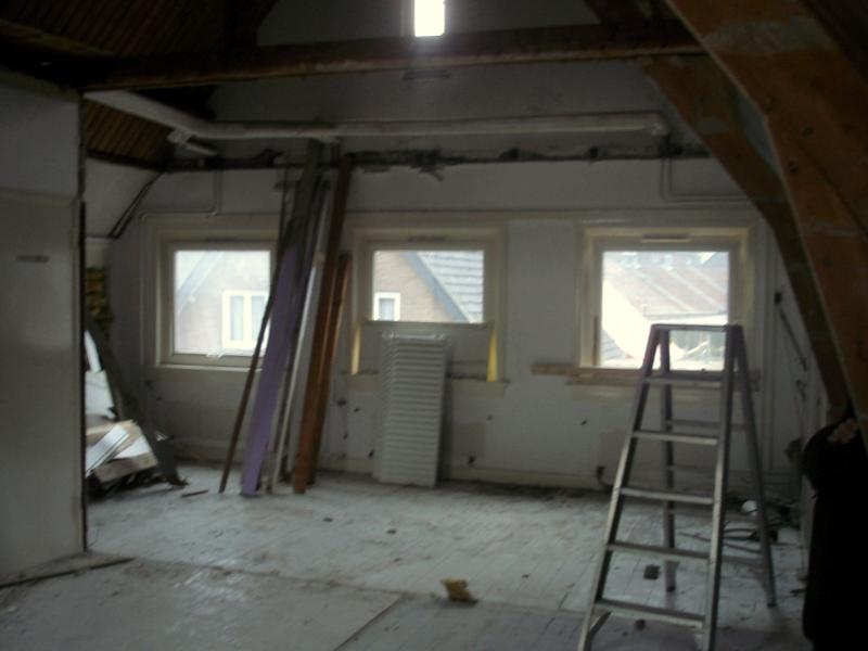 Verbouwing 2011 (27)