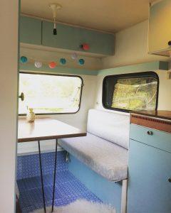 caravan2g