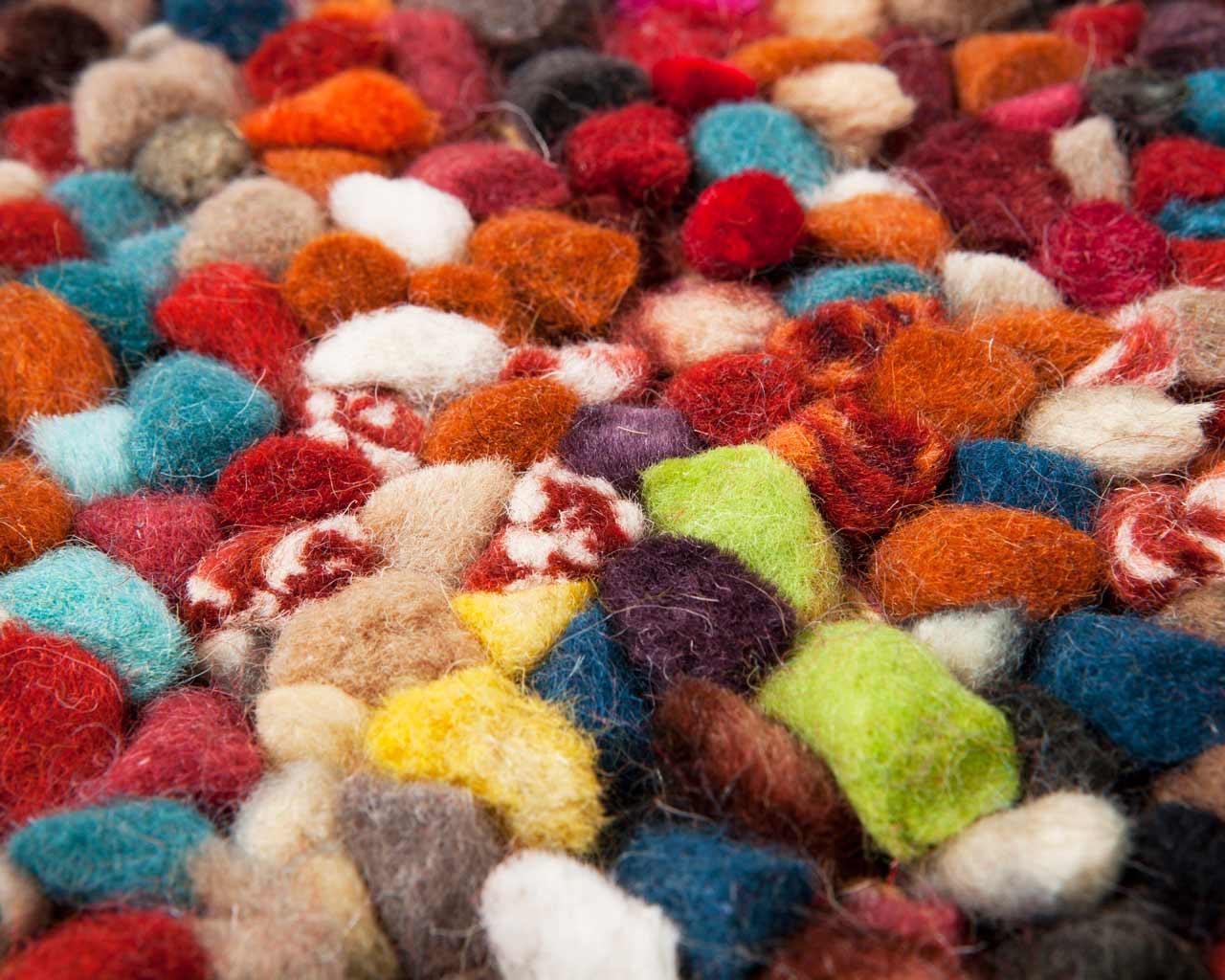 fantastische-tapijten-goedkope-kleuren
