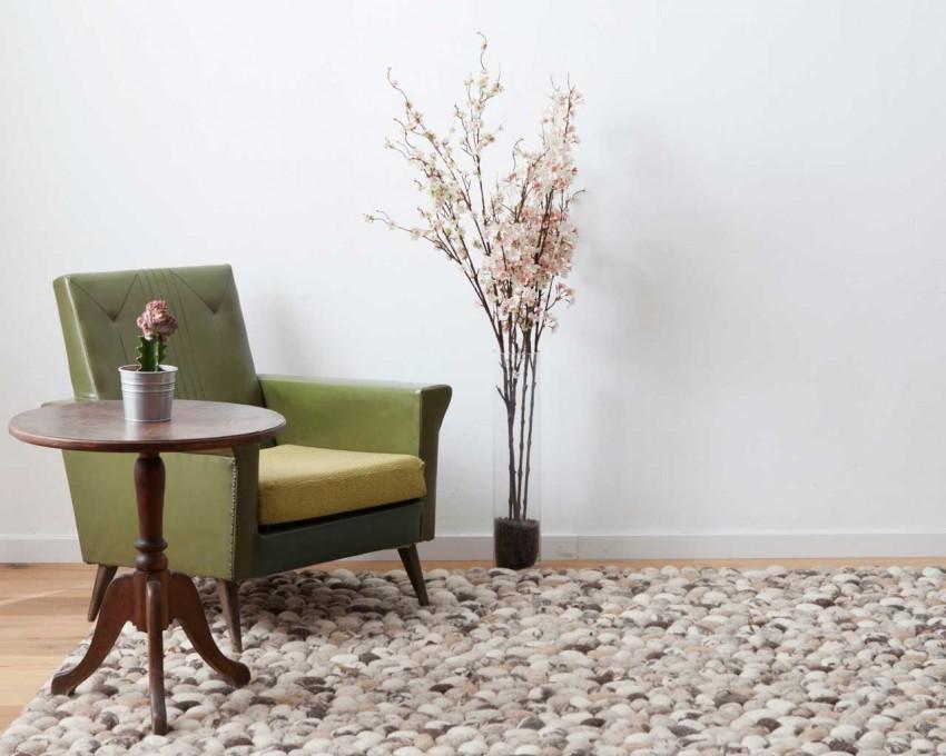 indoor-rechthoek-tapijten-stenen