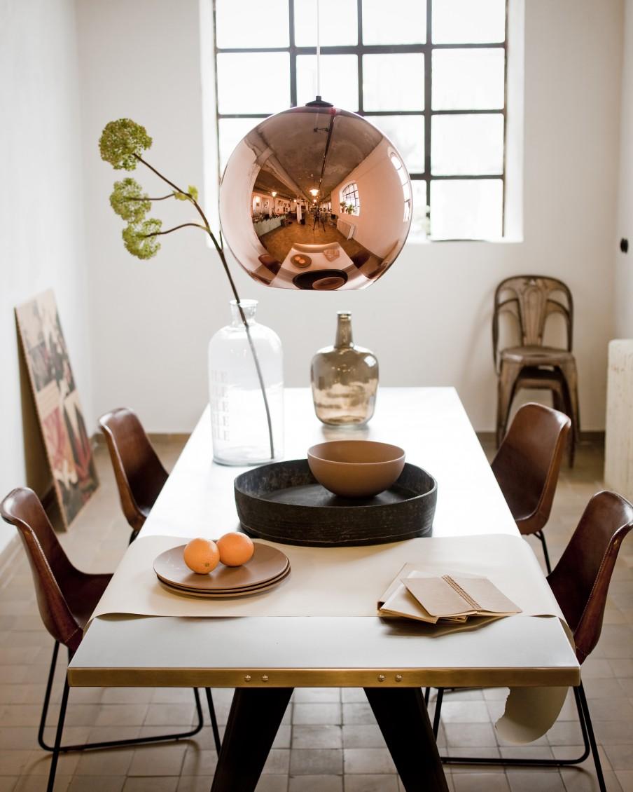 koperen-lamp-eettafel (1)