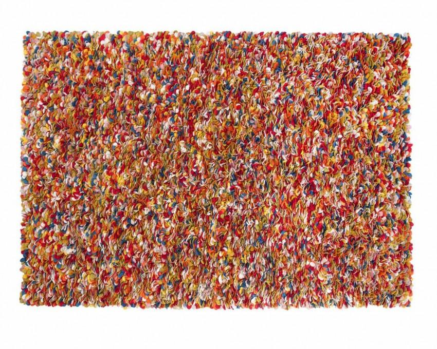 multi-color-vilten-design-tapijten-uit-India