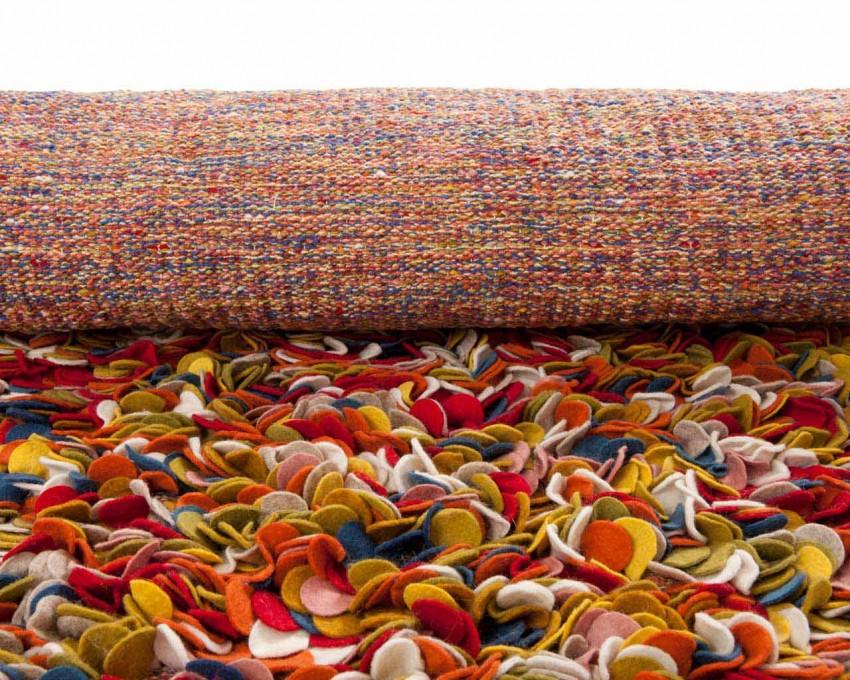 ontwerp-advies-blogs-kopen-tapijten