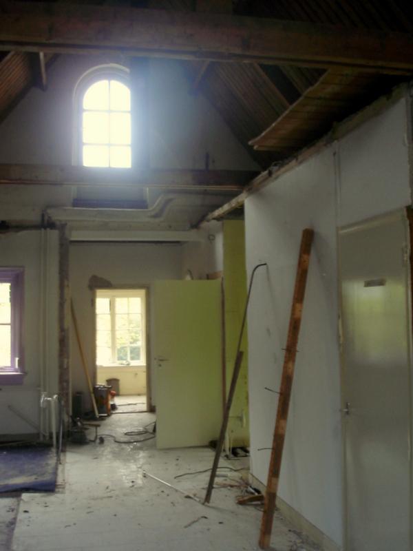 Verbouwing 2011 (26)