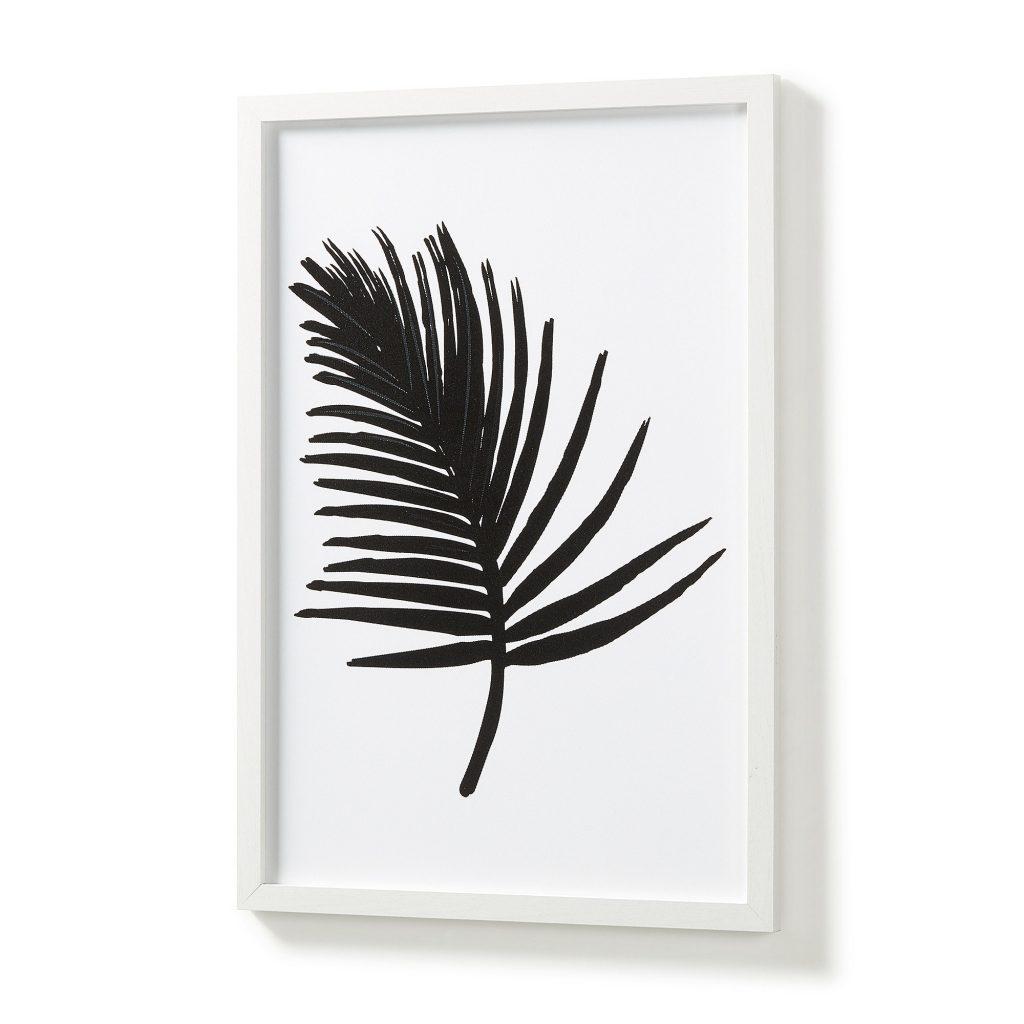 minimalistsch