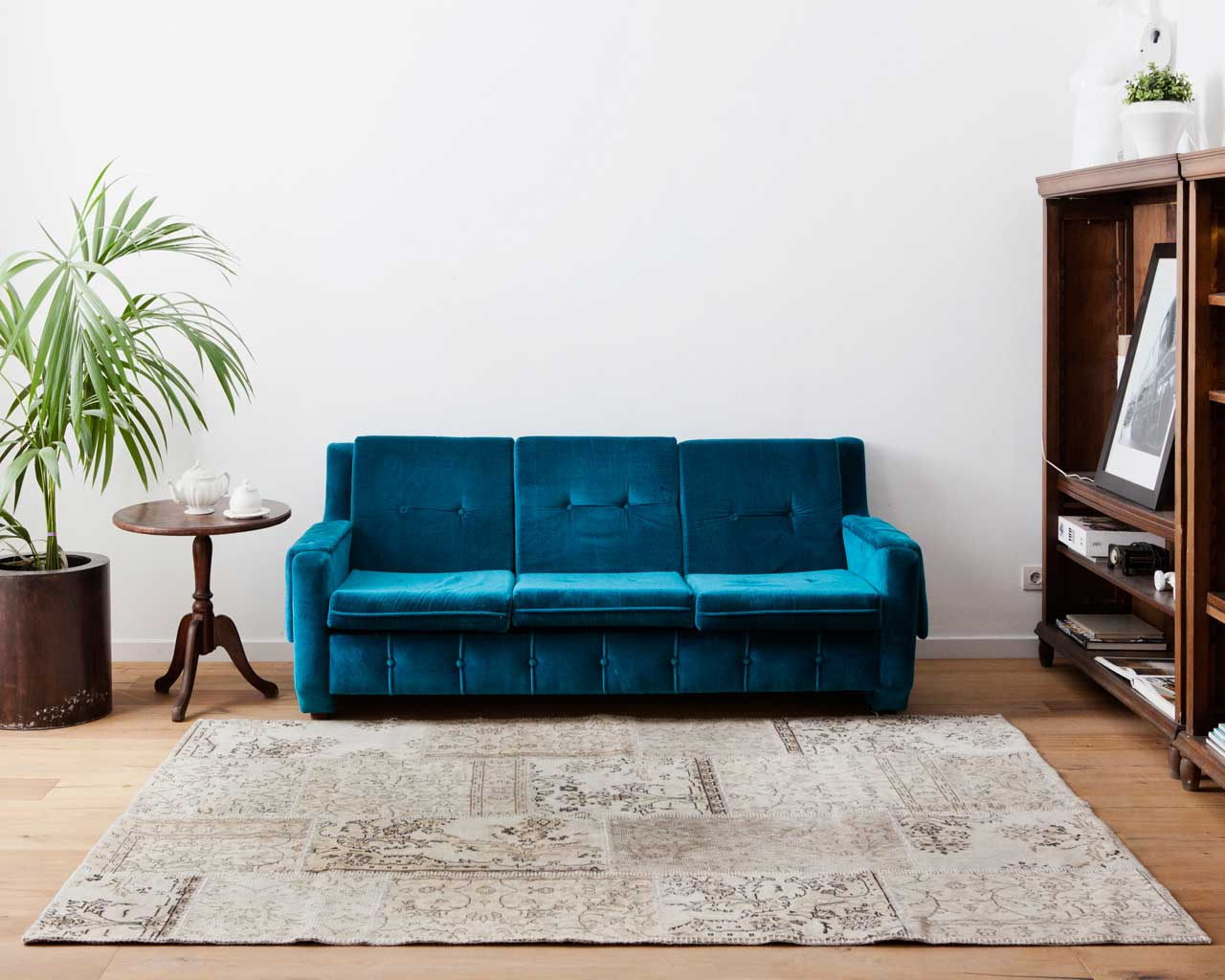 vintage-bank-tapijt-fabriek